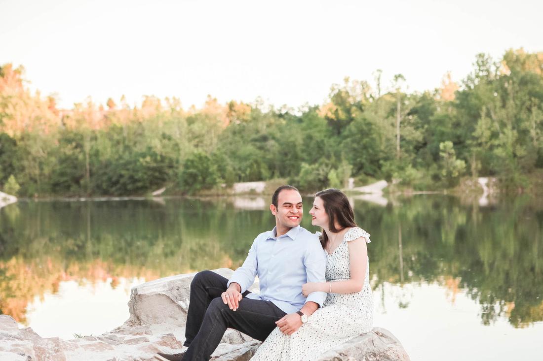 Brittany Lynn Imagery LLC St Charles MO Wedding Engagement Photographer STL Saint Louis St Louis-1306