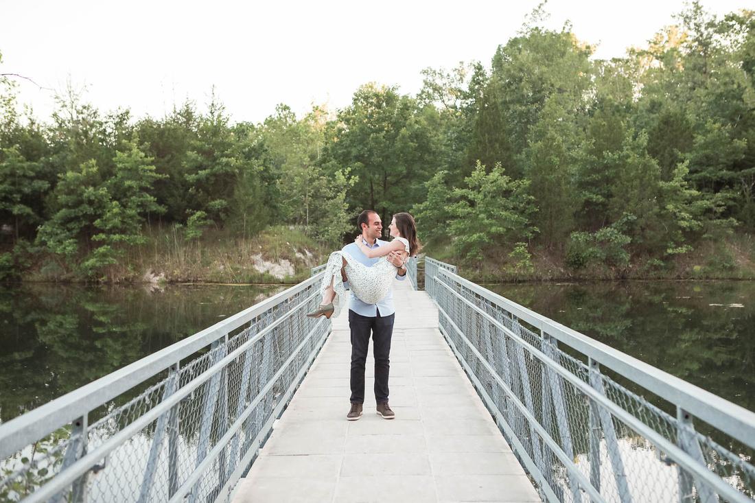 Brittany Lynn Imagery LLC St Charles MO Wedding Engagement Photographer STL Saint Louis St Louis-1222