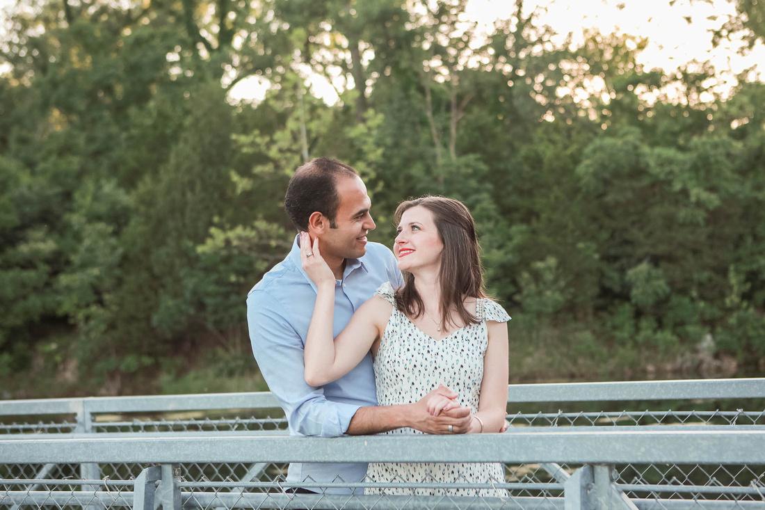Brittany Lynn Imagery LLC St Charles MO Wedding Engagement Photographer STL Saint Louis St Louis-1211