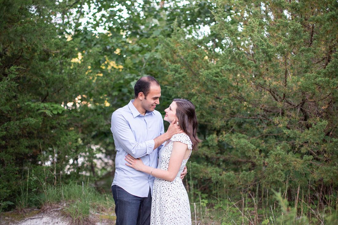 Brittany Lynn Imagery LLC St Charles MO Wedding Engagement Photographer STL Saint Louis St Louis-1119
