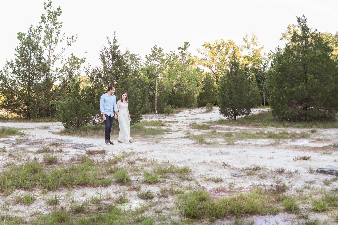 Brittany Lynn Imagery LLC St Charles MO Wedding Engagement Photographer STL Saint Louis St Louis-1168