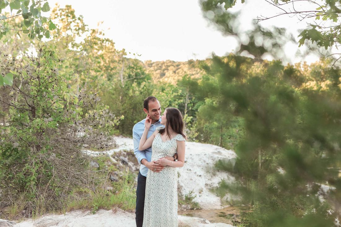 Brittany Lynn Imagery LLC St Charles MO Wedding Engagement Photographer STL Saint Louis St Louis-1101