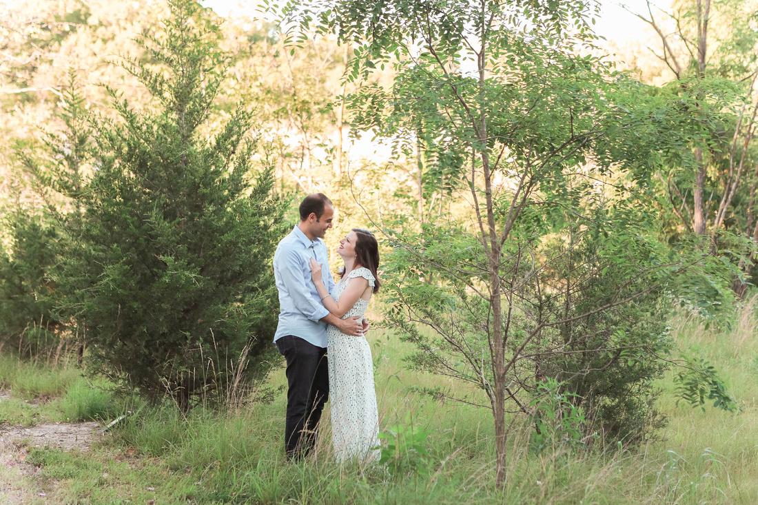 Brittany Lynn Imagery LLC St Charles MO Wedding Engagement Photographer STL Saint Louis St Louis-1079