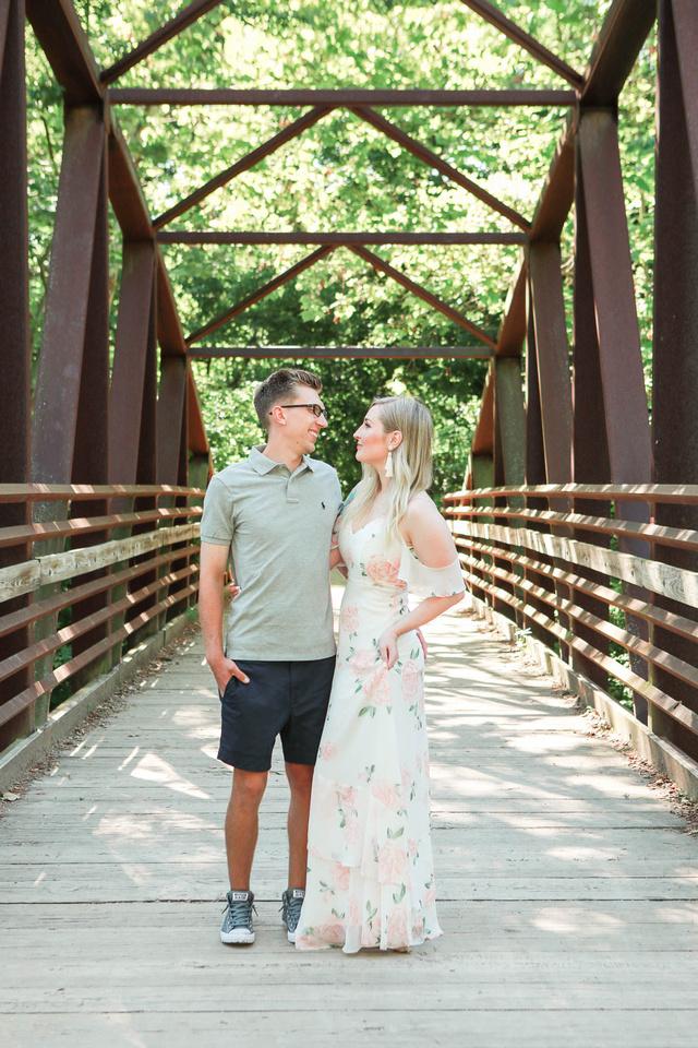 Brittany Lynn Imagery LLC St. Charles MO Photographer Wedding Engagement STL St Louis -1320
