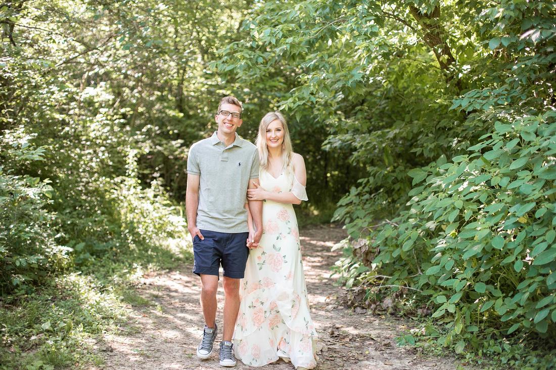 Brittany Lynn Imagery LLC St. Charles MO Photographer Wedding Engagement STL St Louis -1537