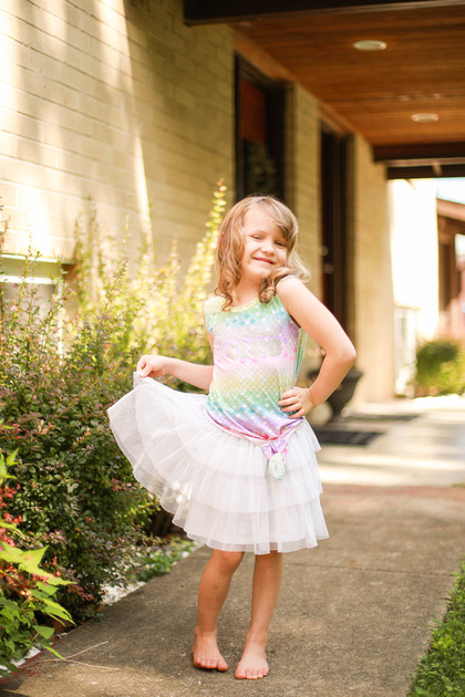 Photo Ideas for Back to School During Covid 19 - Homeschool - Distance Learning - Brittany Lynn Imagery St. Charles MO Family Engagement Couples Children Seniors Photography-16