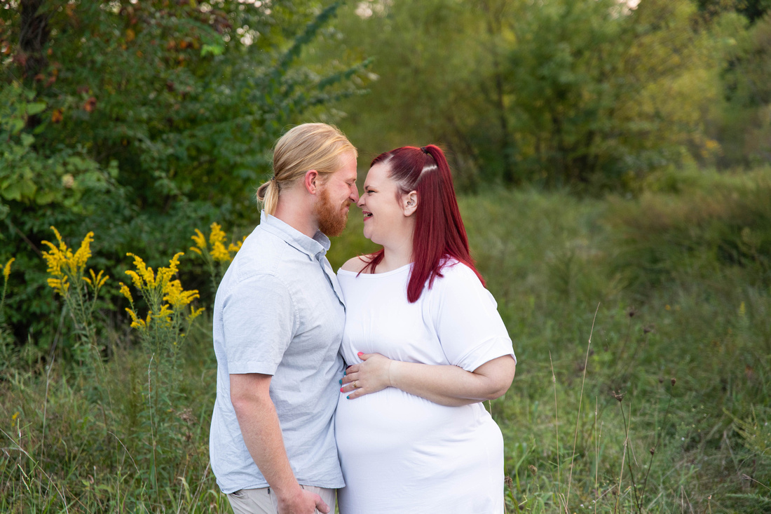 Emma and Cody Henry - A - Brittany Lynn Imagery St. Charles MO-9
