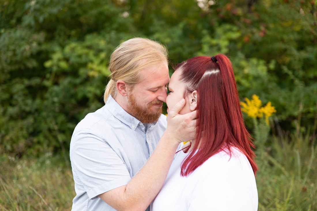 Emma and Cody Henry - A - Brittany Lynn Imagery St. Charles MO-11