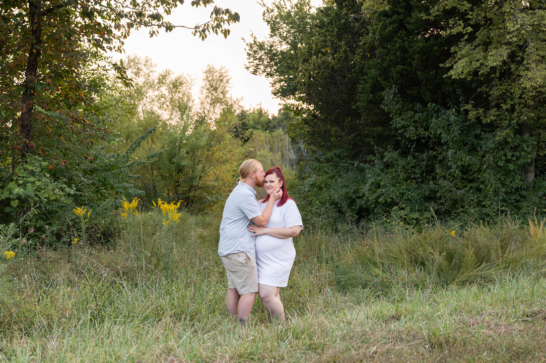 Emma and Cody Henry - A - Brittany Lynn Imagery St. Charles MO-13