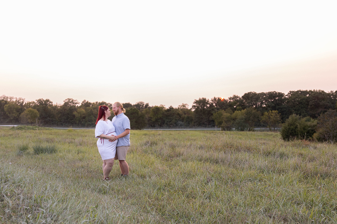 Emma and Cody Henry - A - Brittany Lynn Imagery St. Charles MO-17