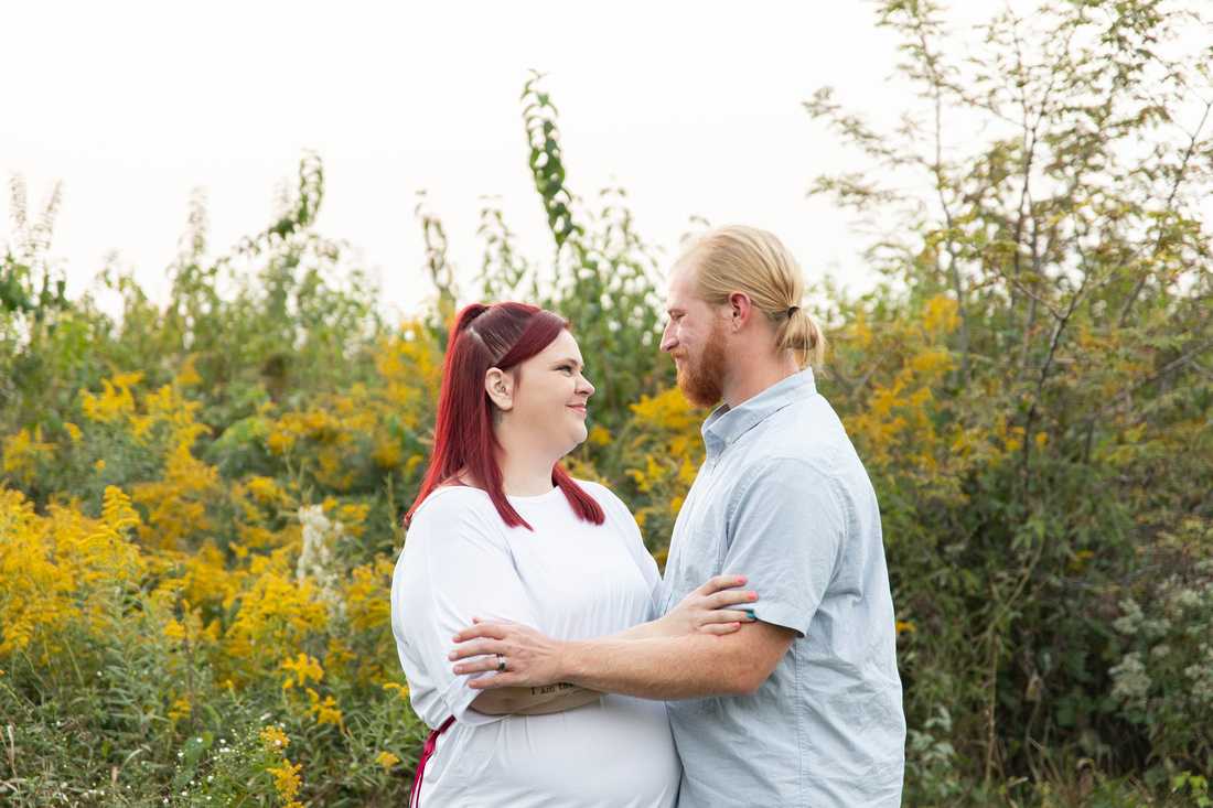 Emma and Cody Henry - A - Brittany Lynn Imagery St. Charles MO-20
