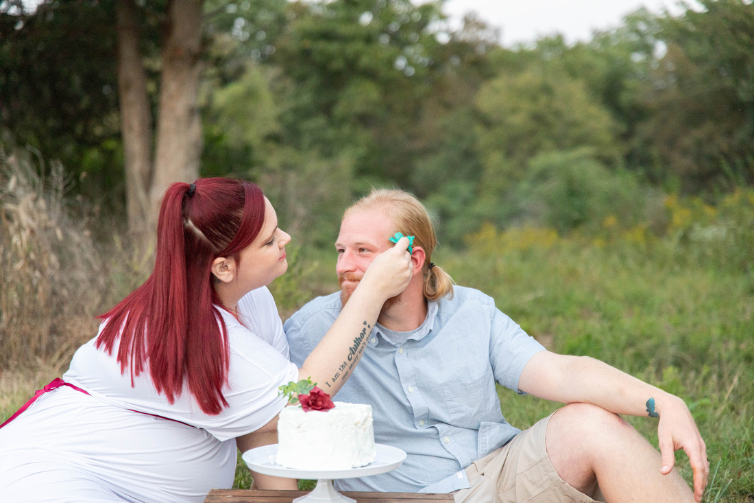 Emma and Cody Henry - A - Brittany Lynn Imagery St. Charles MO-24