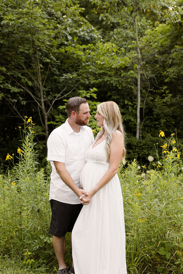 The Roys - Cuivre River State Park Troy MO - Brittany Lynn Imagery LLC - St Charles MO Photographer -22