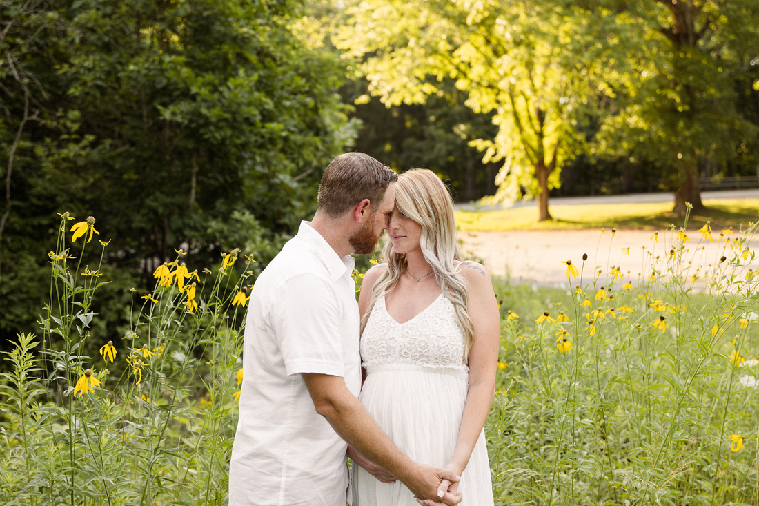 The Roys - Cuivre River State Park Troy MO - Brittany Lynn Imagery LLC - St Charles MO Photographer -23