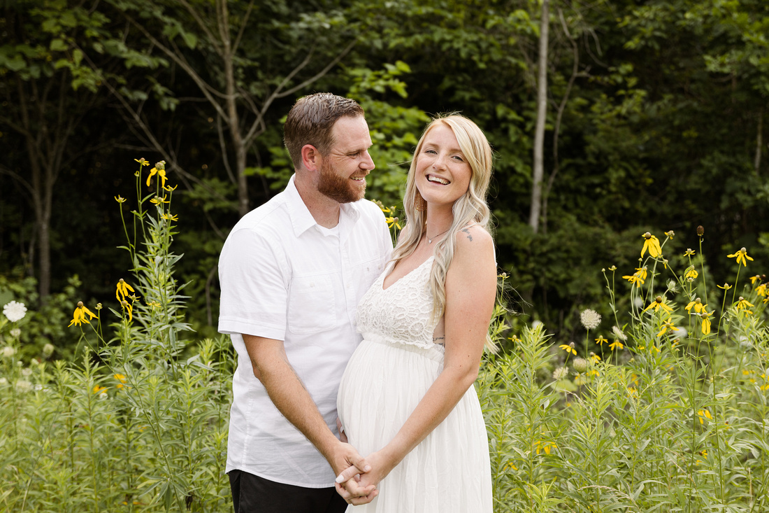 The Roys - Cuivre River State Park Troy MO - Brittany Lynn Imagery LLC - St Charles MO Photographer -26