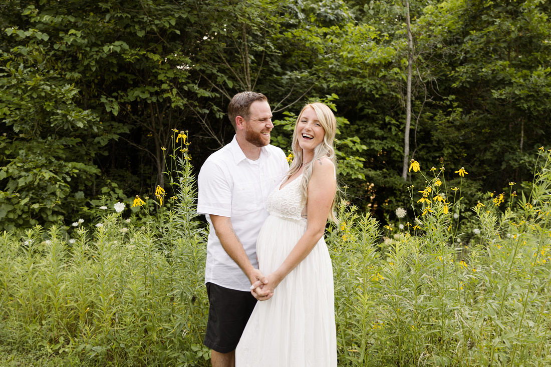 The Roys - Cuivre River State Park Troy MO - Brittany Lynn Imagery LLC - St Charles MO Photographer -27