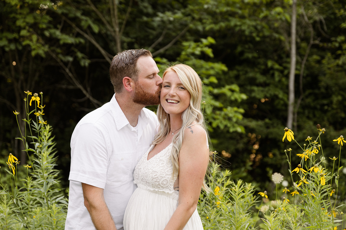 The Roys - Cuivre River State Park Troy MO - Brittany Lynn Imagery LLC - St Charles MO Photographer -28