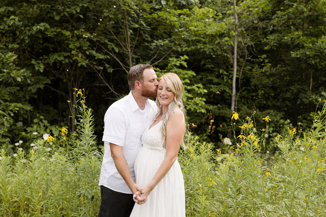 The Roys - Cuivre River State Park Troy MO - Brittany Lynn Imagery LLC - St Charles MO Photographer -30