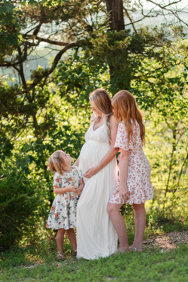 The Roys - Cuivre River State Park Troy MO - Brittany Lynn Imagery LLC - St Charles MO Photographer -68